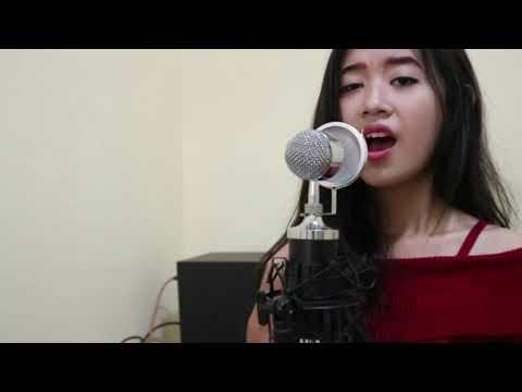 Raisa - Mantan Terindah (Cover By Inne - Prastika)