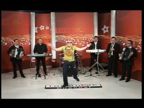 DJ Krmak - Eros Bosanceros TOP MUSIC TV