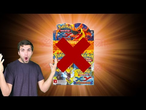 Unbelievable Factory Error Pokemon Booster Box 400+ Foils! .RIP YuGiOh The Shining Darkness Box. lol