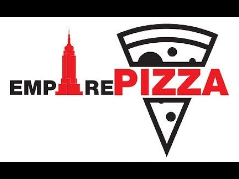 Empire Pizza, Best Pizza Place In Houston, TX.11805 Westheimer Rd. Houston, TX 77077