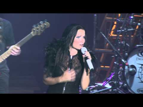 Tarja Turunen - 05.Where Were You Last Night (Act 1 DVD)