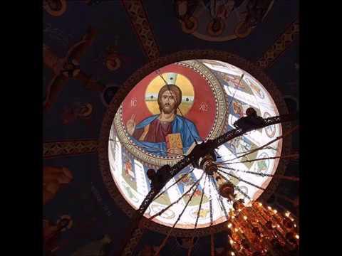 Arise O God (Holy Saturday)