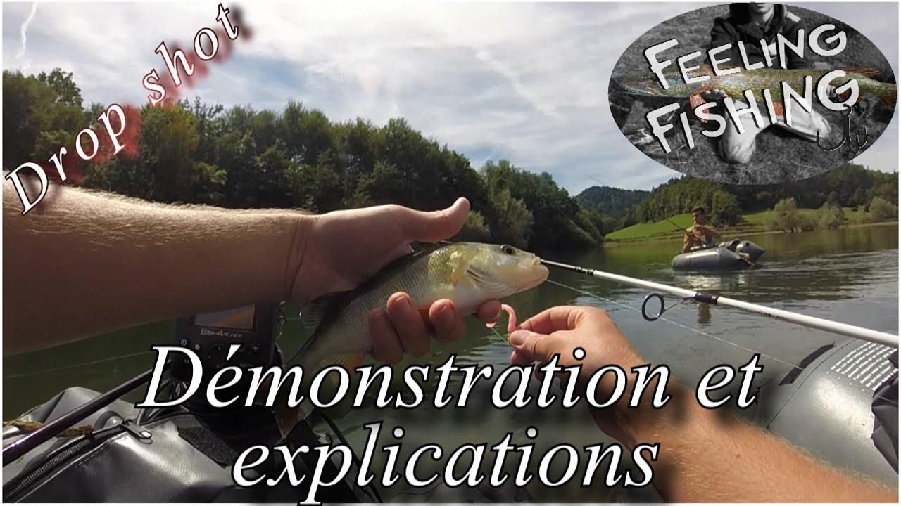 Léquipement de Texas la pêche