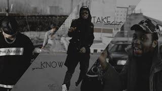 Mufiki x DAFO x Ксило - Take What You Know