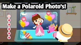 Best Alternative to Baby Panda's Photo Studio