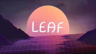 *LEAF* funny moments/clips,new cobolt skin in fortnite
