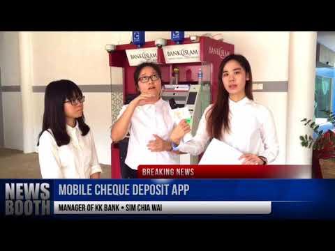 Kk bank new payment system