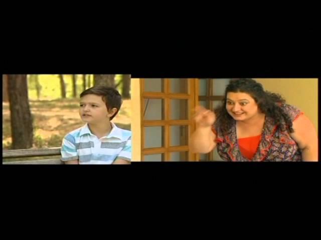 Pellumb Hajdari intrvista KTV 2012