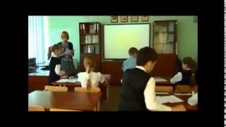 ИКТ на уроках в начальной школе