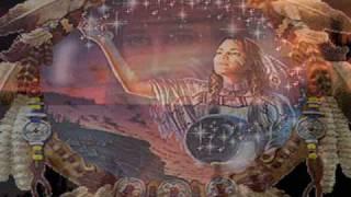 Blue Navajo ---- Gheorghe Zamfir
