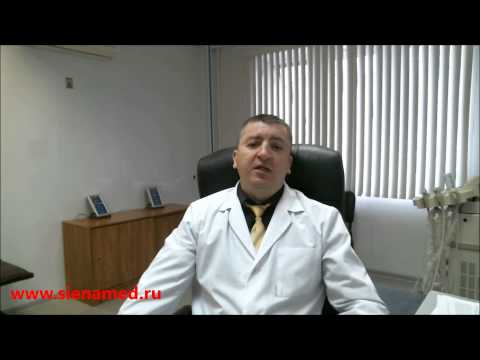 Лечение варикозного расширения вен. Клиника и диагностика варикозного расширения вен.