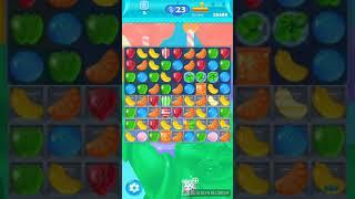 Sweet maker games very nice
