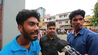 Tiyaan Malayalam Movie First Day Theater Response | Prithviraj | Indrajith
