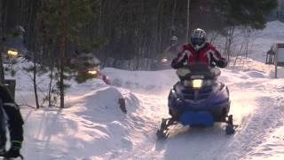 Отдых зимой в Финляндии, Иматра - goSaimaa(http://www.gosaimaa.com/ru/ Иматра - идеальное место для проведения зимнего отдыха в Финляндии! Чистая и необыкновенно..., 2013-05-09T12:02:03.000Z)
