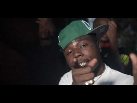"Channel 5 JDub Ft D Kasino ""5 Shit""  (Exclusive Video @Mello_Vision)"