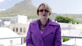 Helen Zille responds to @web_sta