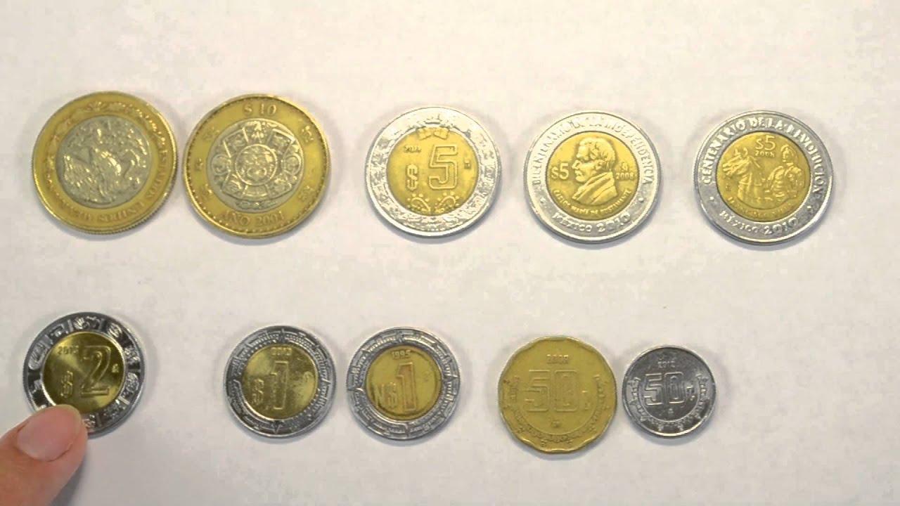 Золотая монета мексика оборудование для блистерной упаковки цена