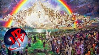 Nhà tiên tri Trung Cổ: 'Ngày đại phán xét' đang cận kề