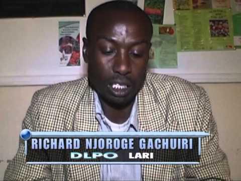 NALEP KIAMBU COUNTY SUCCESS STORIES 1