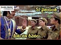 Comedy Stars Episode 596 | Non Stop Jabardasth Comedy Scenes Back To Back | Telugu Best Comedy Scene