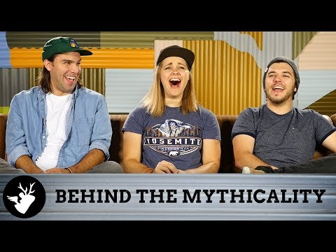 Download Youtube: This Is Mythical   Behind The Mythicality