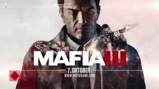 Mafia 3 Trailer Motion Poster Vito (German)