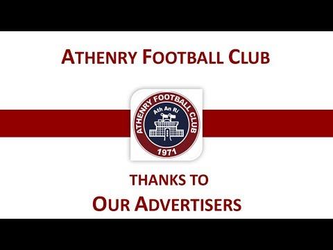 athenry-football-club-advertisers