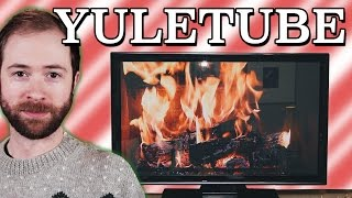 YULE TUBE! | Idea Channel | PBS Digital Studios