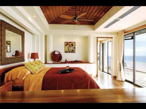 best pics of feng shui bedroom colors youtube 18481 | hqdefault