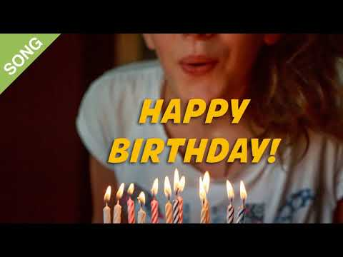 happy-birthday-song-mp3-download