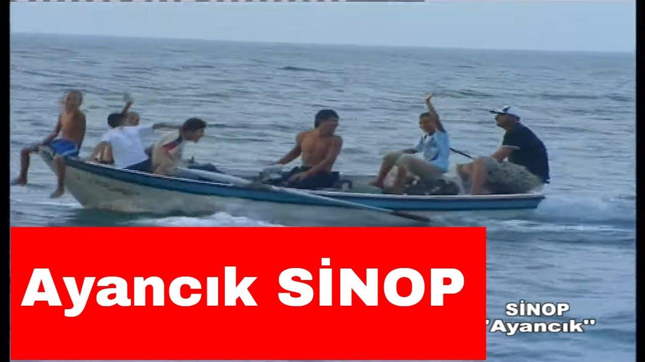 KaradenizTiwi Sinop Ayancık