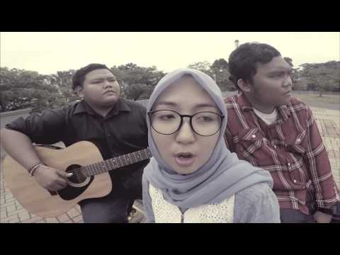 Ryan Rapz feat Dara - Rindu Ibu (official video clip)