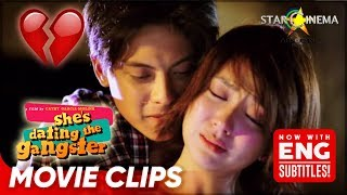 songs in the story shes dating gangster full