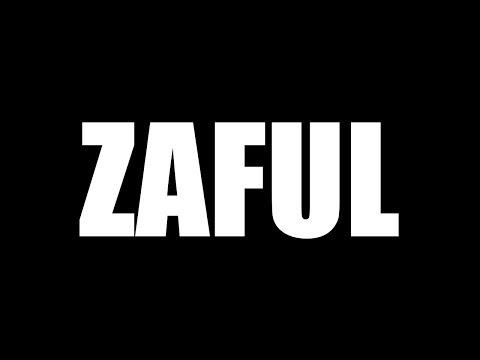 КРУТОЙ интернет магазин Zaful