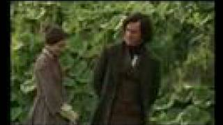 Jane Eyre 2006 bloopers part 2