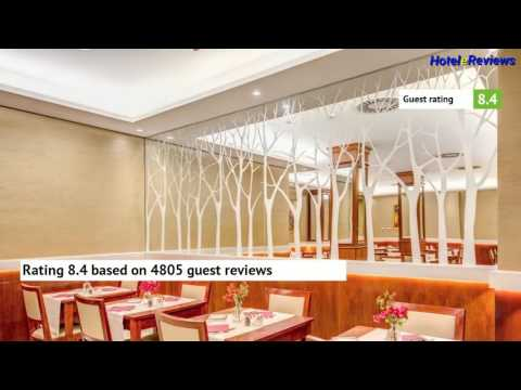 augusta-lucilla-palace-****-hotel-review-2017-hd,-central-station,-italy
