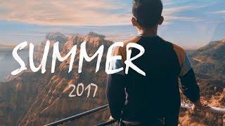 SUMMER 2017 || Travel video