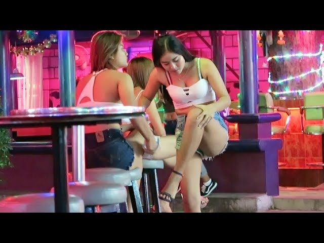 koh-samui-first-look-bars-cheap-beer-and-girls