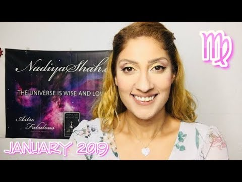 Astrology Preview! - Michele Knight