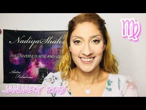 Aries February 2015 Monthly Love Horoscope by Nadiya Shah