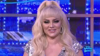 Fekret Sami Fehri S02 Episode 23 25-01-2020 Partie 02