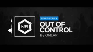 Скачать ONLAP Out Of Control HD