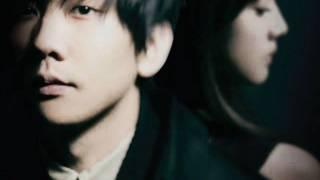 JJ Lin - She Says (sub Esp)