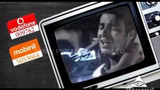 Ramy Sabry - Hars Wala Tkhwn Call Tone / رامى صبرى -  كول تون حرص ولاتخون