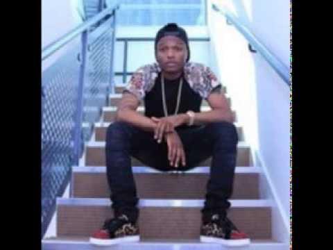 WIZKID - OUTRO (LOVE MUSIC) {OFFICIAL FULL SONG}
