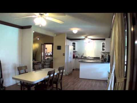 Lunalilo Home Rd. Home for sale in Hawaii Kai - Video by TheOahuAgents