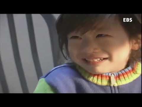 yg-treasure-box-little-bang-yedam-moments-compilation