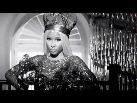 Download Nicki Minaj - Freedom (Official Video)