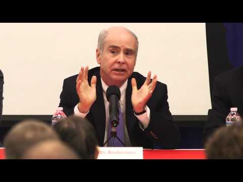 BLOOD CANCERS: STANDARDS OF CARE, GATEWAYS TO CANCER CURES ROUNDTABLE