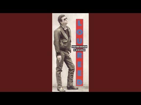 Street Hassle (Digitally Remastered 1992)